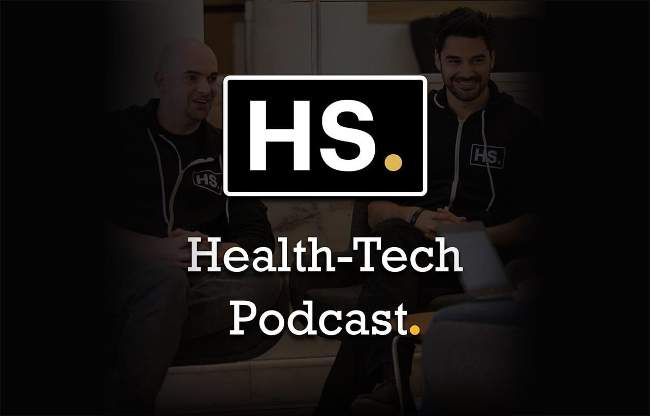 HS Podcast